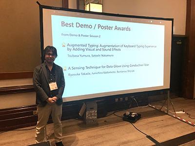 award20190523-2.jpg