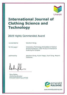 award20190927-2.jpg