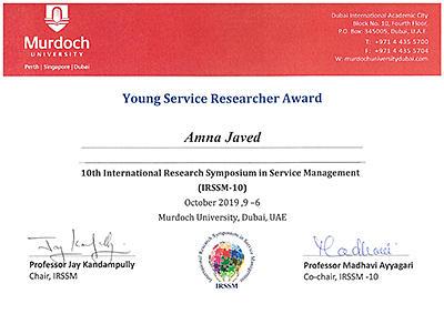 award20191024-1.jpg