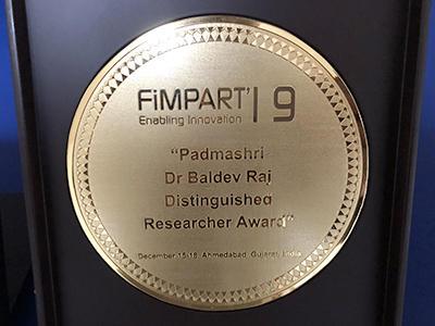 award20200109-2.jpg
