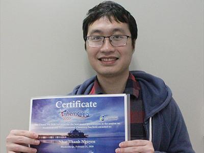 award20200402-1.jpg