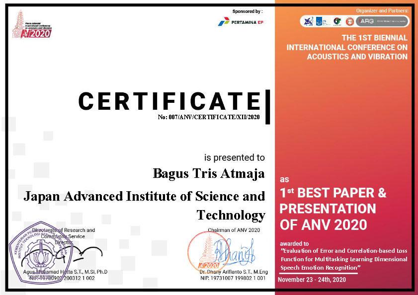 award20201223-1.jpg