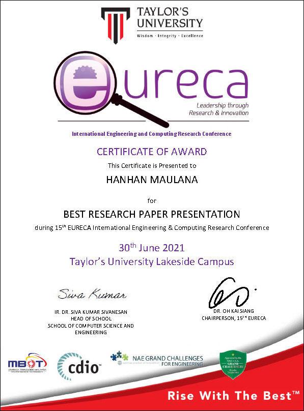 award20210715-2.jpg