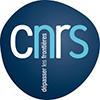 cnrs-logo-mini.jpg