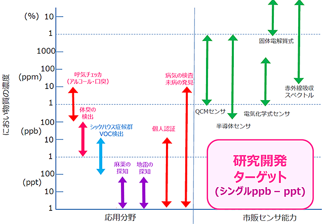 info20191018-2.png
