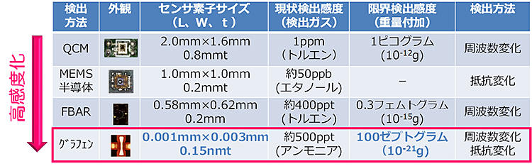 info20191018-3.jpg