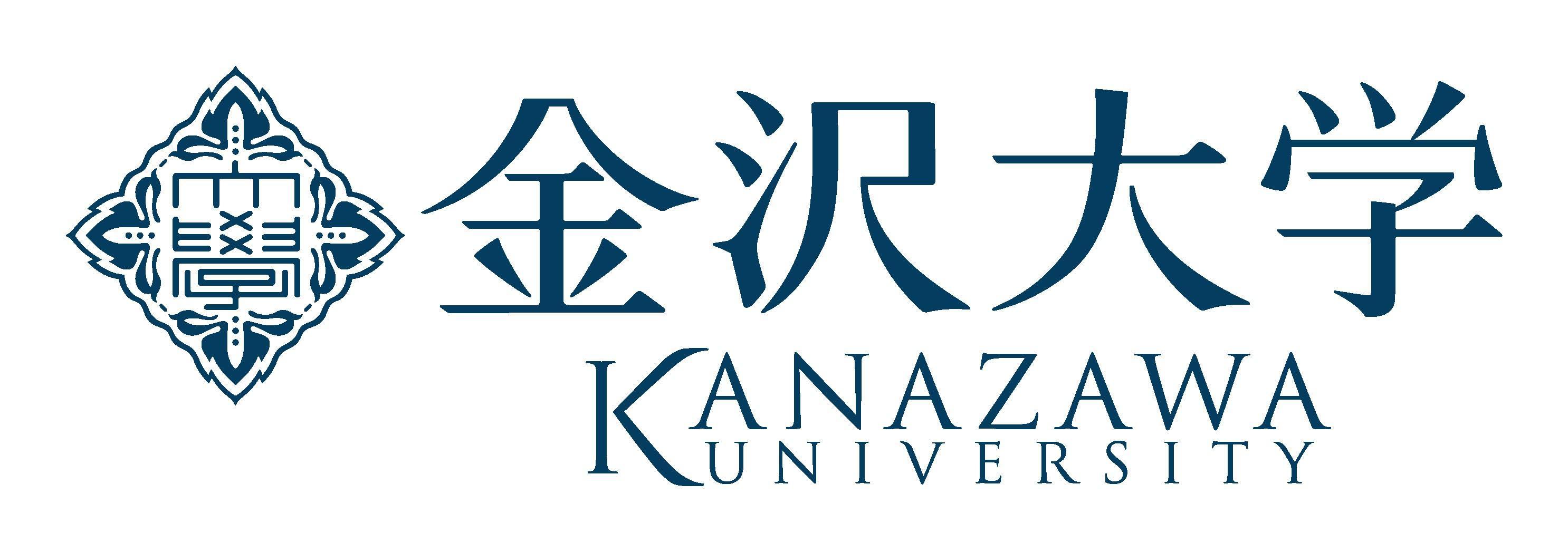 kanazawa-logo.jpg