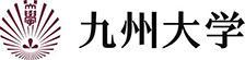 logo-kyuusyuudai.jpg