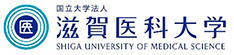 logo-shikaikadai.jpg