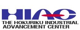 logo_hiac.png
