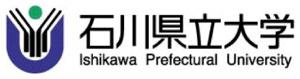 logo_ipu2021.png