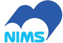 logo_nims.png