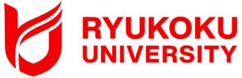 logo_ryukoku.png
