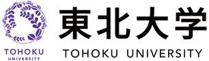 logo_tohoku.png