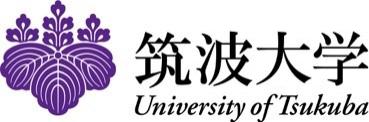 logo_tsukuba2021.png