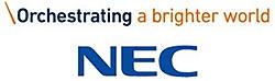 nec-logo.jpg
