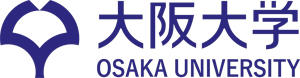 pr20210420-logo_oosaka.jpg
