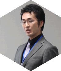 Kenji Takada