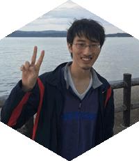 Satoshi TADAKI