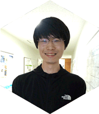 Takumi Sato