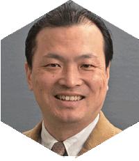 Tatsuo Kaneko
